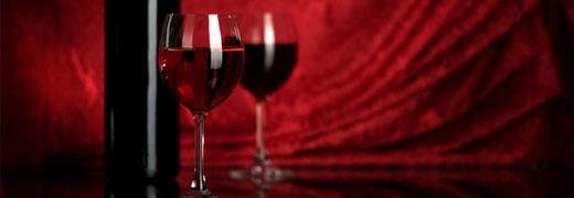RESWERATROL – korzyści płynące z czerwonego wina