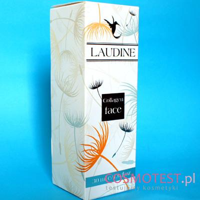 laudine1