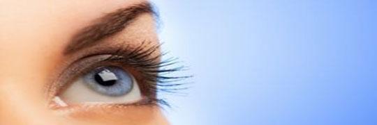 bezpieczne stosowanie kosmetyków do oczu