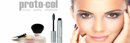 kosmetyki proto-col