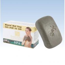 mineralne-mydlo-blotne