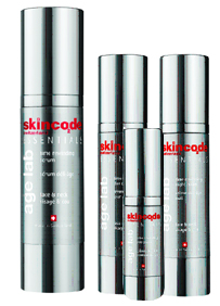 Skincode Essentials Age Lab
