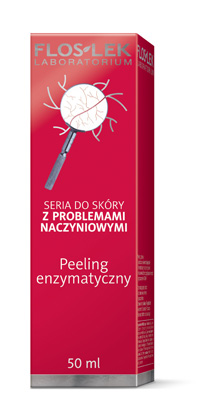 Peeling_enzymatyczny_box
