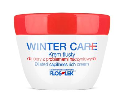 Winter_Care_Krem_na_naczynka