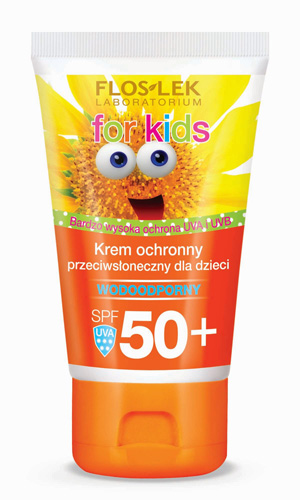 For_Kids_SPF_50tuba
