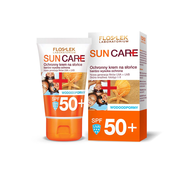 Sun_Care_Ochronny_krem_SPF_50kartonik_tuba