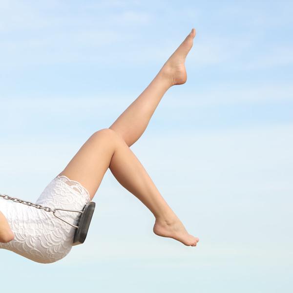 Karboksyterapia-likwiduje-cellulit-i-napina-skore-fot-Shutterstock