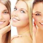Czy makijaż permanentny jest również dla Ciebie?